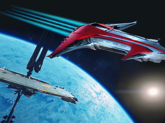 StarlinerPT