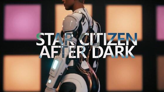 After Dark Cinematic