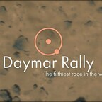 Daymar Rally Official Trailer