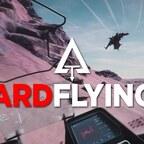Hard Flying 2 [Track-IR + Joysticks]