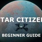 Star Citizen Leitfaden für neue Spieler | Was Ihr an Eurem ersten Tag tun solltet | Invictus 2951