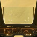 Cockpit (an)  - Nomad