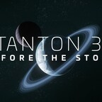 Stanton 3.5 - Before the Storm