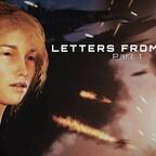 Letters From Vega - Part 1 [Star Citizen Machinima]
