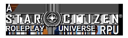 Roleplay Universe Logo