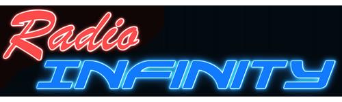 Radio Infinity Logo S