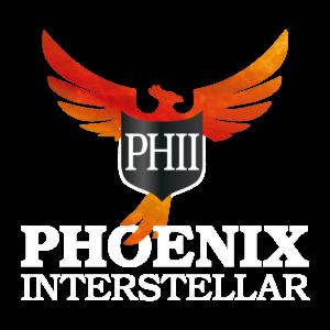 Phoenix Interstellar